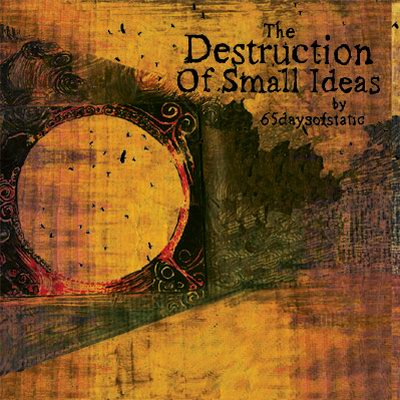 65daysofstatic-the_destruction_of_small_ideas.jpg