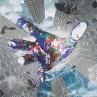 mucc-gokusai-2006.jpg