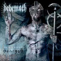 behemoth-2004-demigod-mini.jpg