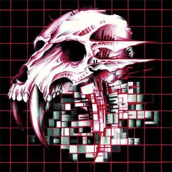 behold-the-arctopus-2007-skullgrind.jpg