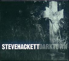 darktowncd2.jpg