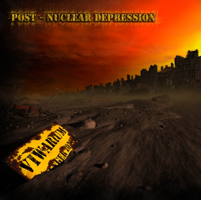 demo-2007-post-nuclear-depression-400.jpg