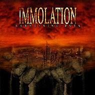 immolation_hr-lg.jpg