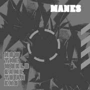 manes-2007.jpg