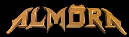 Almora logo