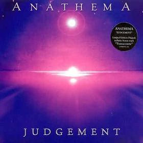 anathema-1999-judgement.jpg
