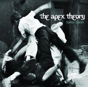 apex-theory-topsy-turvy.jpg