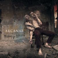 arcanar-2006.jpg