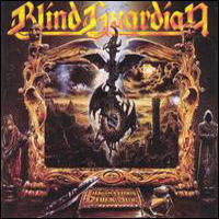 blind-guardian-1995-imagination-of-the-other-side.jpg