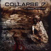 collapse7-cover.jpg