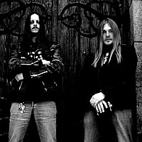 darkthrone11111.jpg