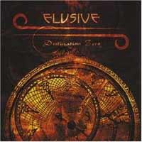 elusive-2003-destination-zero.jpg