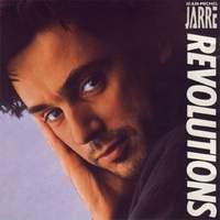 jarre-jm-1988-revolution-revolutions.jpg