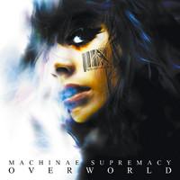 machinae-supremacy-2008-overworld.jpg