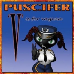 puscifer-2007-v-is-for-vagina.jpg