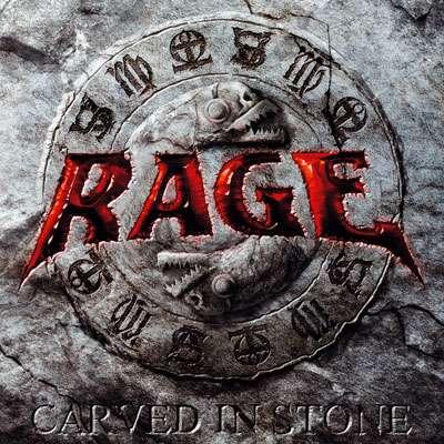 rage2008.jpg