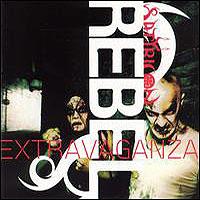 satyricon-1999-rebel-extravaganza.jpg