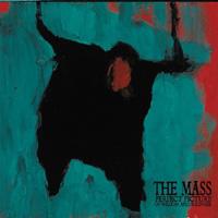 the-mass2005.jpg
