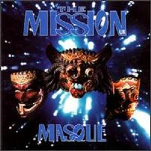 the-mission-uk-1992-masque.jpg