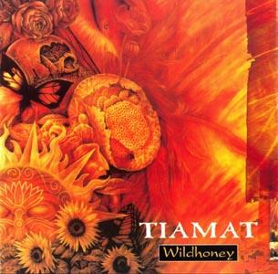 tiamat-1994-wild-honey.jpg