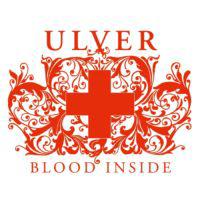 ulver-2004-blood-inside.jpg