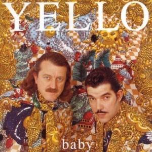 yello-1991-baby.jpg