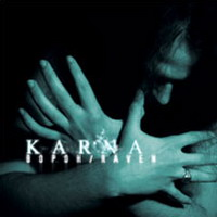 20080203-karna.jpg