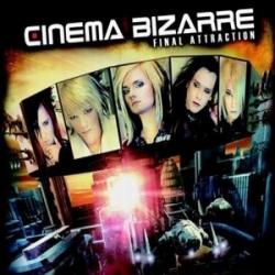 cinema-bizarre-2007.jpg