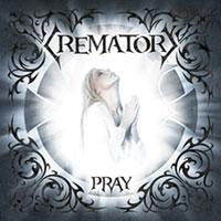crematory_pray.jpg