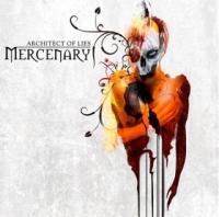 mercenary2008.jpg