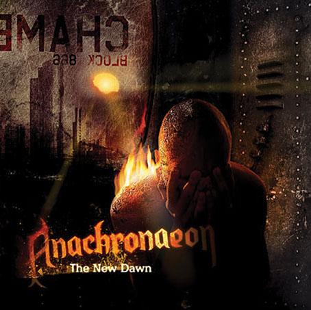 anachronaeon2.jpg