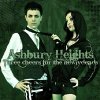 ashburyheights2007-200.jpg