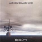 bbv-desolate.jpg