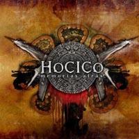 hocico2008-200.jpg