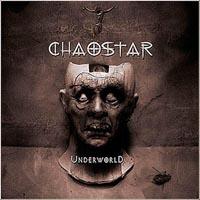 chaostar2007.jpg