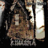 kimaer2006.jpg