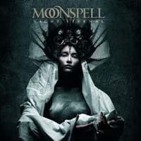 moonspell2008-200.jpg