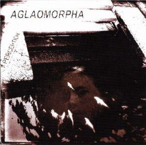 agalomorpha2007.jpg