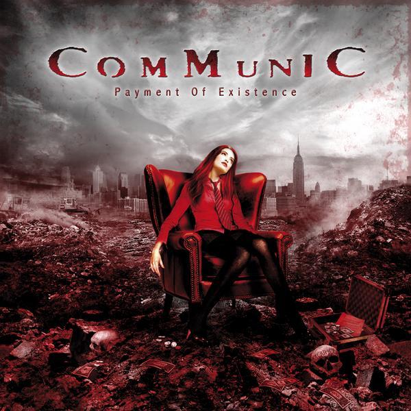 communic2008.jpg