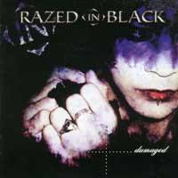 02-razed-in-black-2003-damaged.jpg