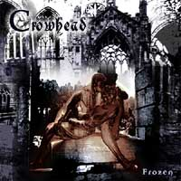 04-crowhead-2002-frozen.jpg