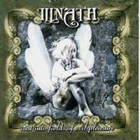06-illnath-2003-cast-into-fields-of-evil-pleasure.jpg