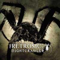 07-the-retrosic-2006-nightcrawler.jpg