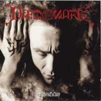 08-daemonarch-1998-hermeticum.jpg