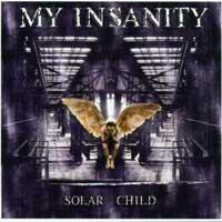 09-my-insanity-2001-solar-child.jpg