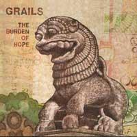 10-grails-2003-the-burden-of-hope.jpg