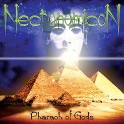 necronomicon-1999.jpg