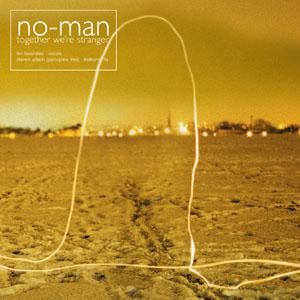 no-man-2003.jpg
