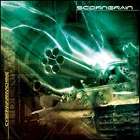 scorngrain-2004.jpg