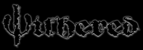 withered logo